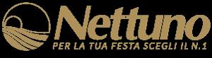 logo-ricevimenti-nettuno-numero1