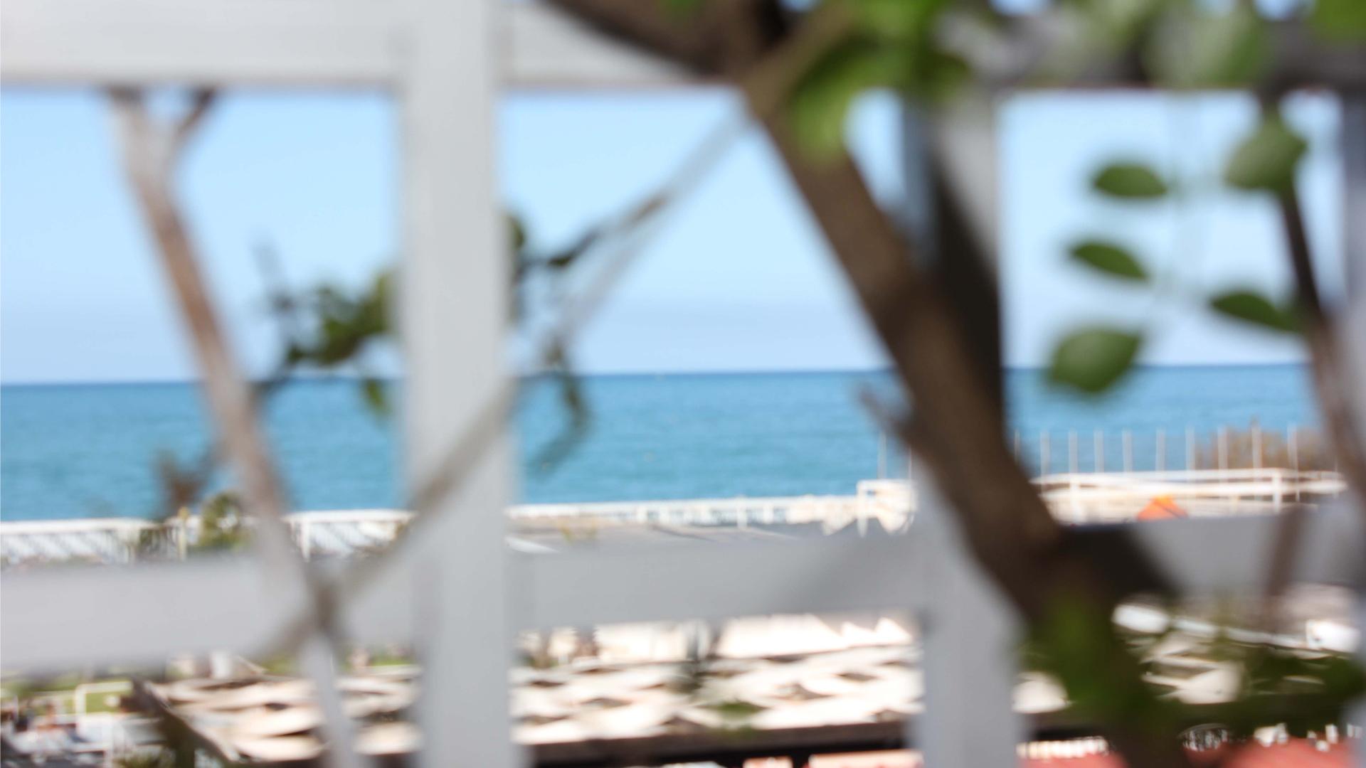 veranda-lounge-sul-mare-nettunoricevimenti-4